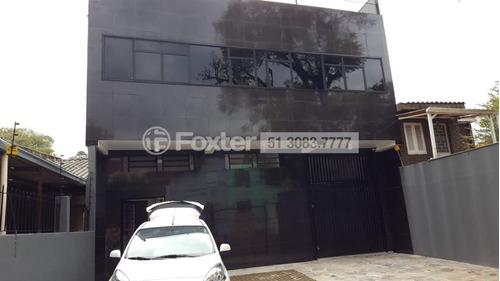Imagem 1 de 30 de Sala / Conjunto Comercial, 284.43 M², Medianeira - 207602