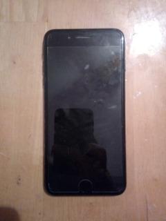 Vendo iPhone 8 Plus Estética De 9.5 Ya No Quiso Prender