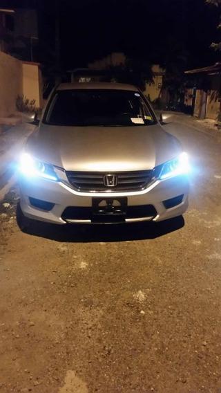 Honda Accord Honda Accord