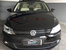 Volkswagen Jetta 2.0 Comfortline Automático + Teto