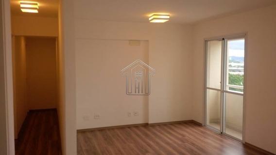 Apartamento Centro De Santo André - Venda - 7007gti