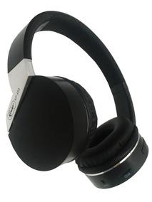 Fone Bluetooth Sem Fio Knup Kp-453 Wireless Mp3 Radio Fm