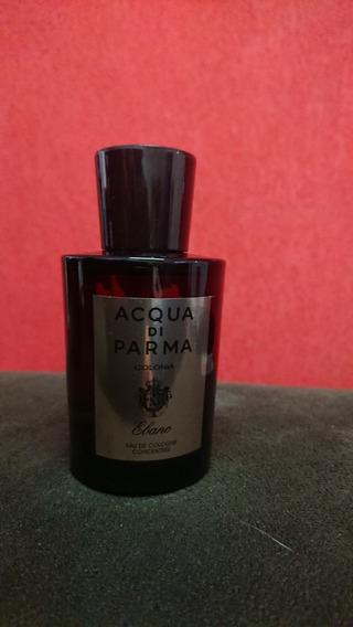 Acqua Di Parma 100ml Ebano