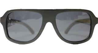 Óculos Yeva - Insane Chacate Preto