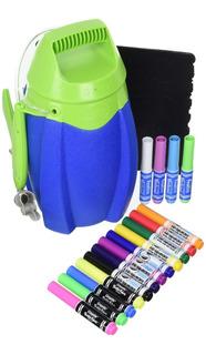 Crayola Marcador Aerógrafo Kit-