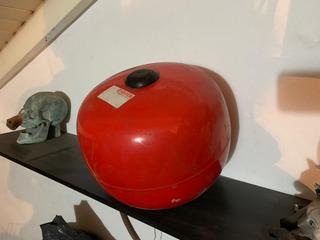 Tanque Hidroneumatico Esfera 24 Litros Varem