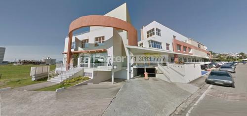Imagem 1 de 12 de Edifício Inteiro, 660 M², Cidade Universitária Pedra Branca - 143656