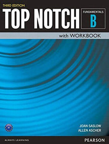 Top Notch B