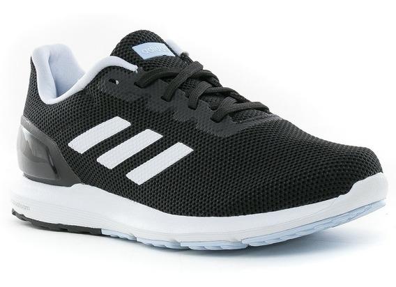 Zapatillas Cosmic 2 Negro adidas Sport 78 Tienda Oficial