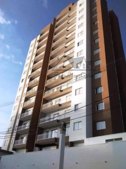 Apartamento A Venda No Bairro Portal Das Colinas Em - Ap157-1