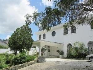 Casas En Venta Mls #13-2685 Inmueble De Confort
