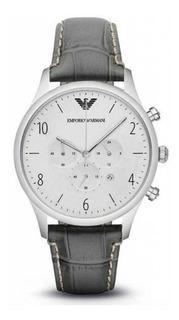 Reloj Emportio Armani Ar1861 - Entrega Inmediata