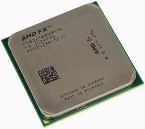 Processador + Placa Mãe + 8gb De Memória Ram( Descrição)