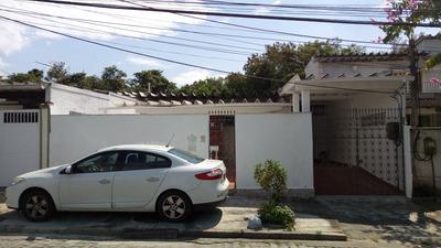 Casa 3 Quartos Sendo 1 Suíte Banheiro Social Banheiro De Ser