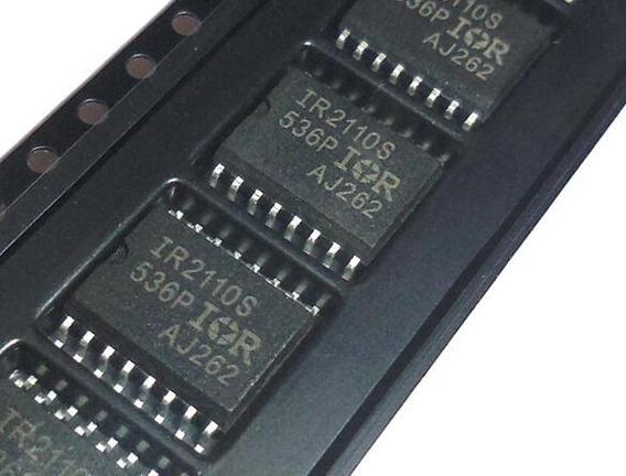 2 Peças - Ir2110s Smd Sop16   Ir2110 - 2110s - 2110
