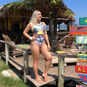 Body Blusas Femininas Body Maio Tendencia Etnico Ref 625b