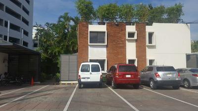 Citymax Renta Excelente Y Amplia Oficina En Piantini