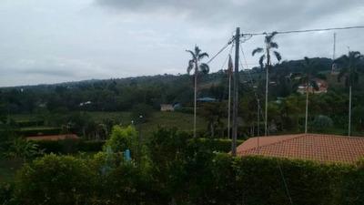 Fincas En Venta Villas Del Carmen 164-184