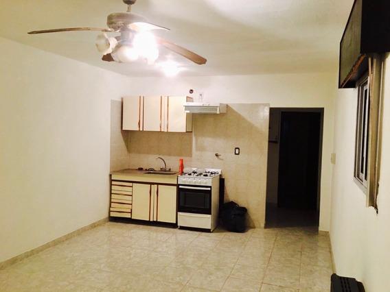 San Fco. Solano- Departamento 2 Amb Alquiler Dueño Directo