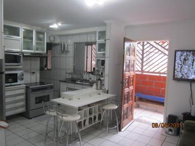 Apartamento Nacdhu/juta - 62 M² 2 Dorms, 1 Vaga - R$ 120.000,00 + R$ 17.000,00 Cdhu - 50136