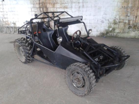 Gaiola Madmax Motor Ap
