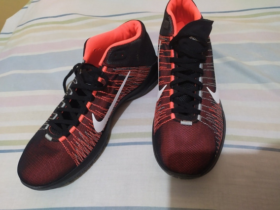 Zapatos Nike Zoom Ascention