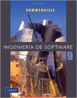 Ingenieria De Software Sommerville Pearson Nuevo