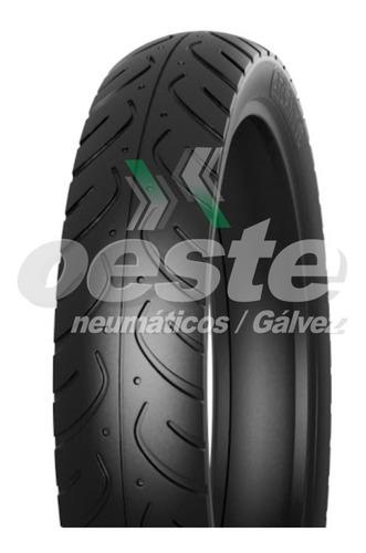 Cubierta 100 80 17 Uso Sin Camara Fz 16 Twister 250 Ys 250