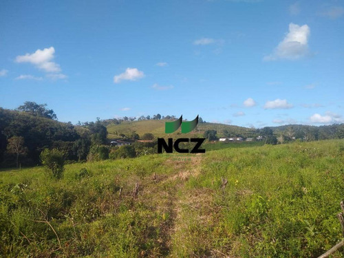 Espetacular Fazenda Na Região De Itacaré-ba. 140ha. - Fa0101