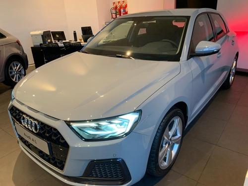 Audi A1 Sportback 35tfs 1.5t 150cv Stronic Automatico 0km