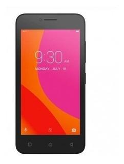 Celular Smartphone Lenovo Viber B Dual Sim Negro