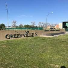 Lotes Con Seguridad En Greenville 2