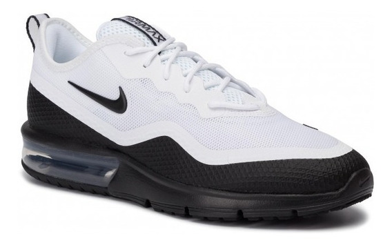 Tenis Nike Air Max Sequent 4.5