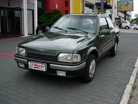 Volkswagen Apolo Gl