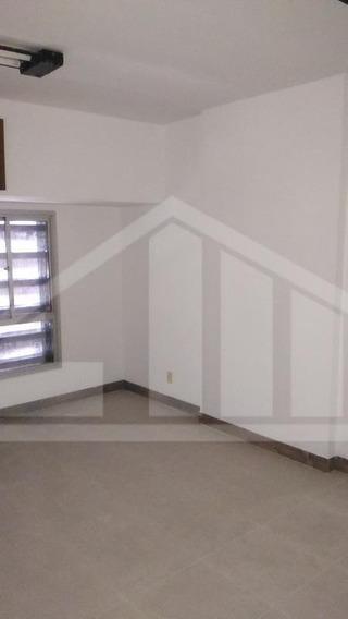 Sala Para Aluguel, Vitória/es - 84