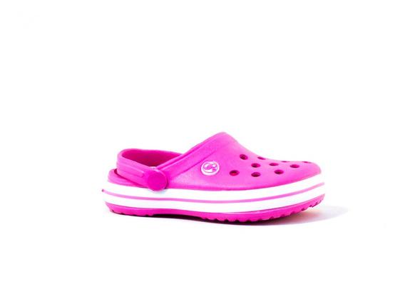 Zueco Atomik Footwear Clark J Fu