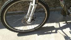 Bicicleta Aro 26 Gts Preta