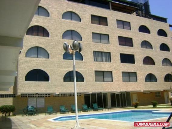 Tm 0414-425-3752 Apartamentos En Venta