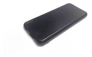 Power Bank Cargador Portatil Usb 5000 Mah Celular Bateria