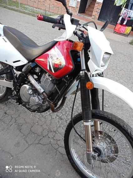Suzuki 2017