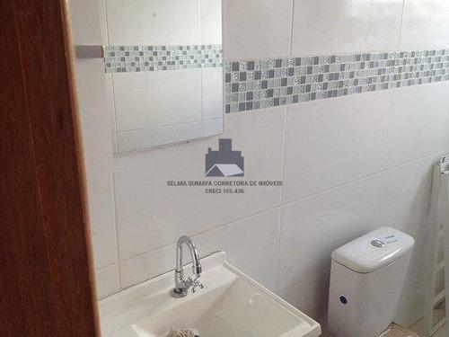 Casa-padrao-para-venda-em-residencial-morada-do-sol-sao-jose-do-rio-preto-sp - 2019381