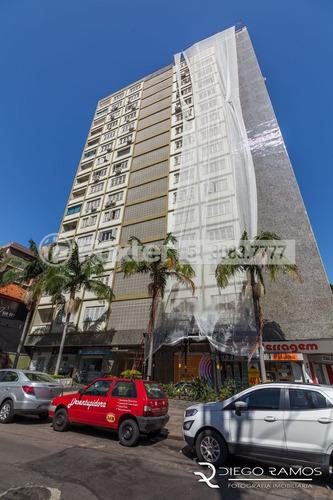 Imagem 1 de 14 de Apartamento, 3 Dormitórios, 87.5 M², Floresta - 122755