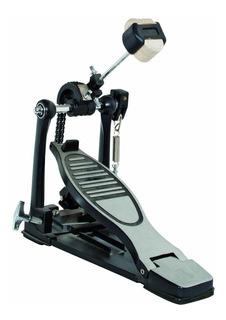 Pedal Bateria Rmx - Musicstore