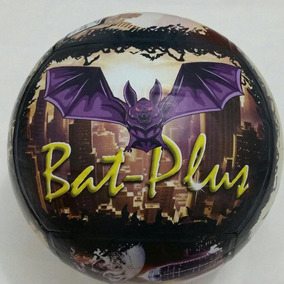 Bola De Praia Bat Morcego Infantil Meninos