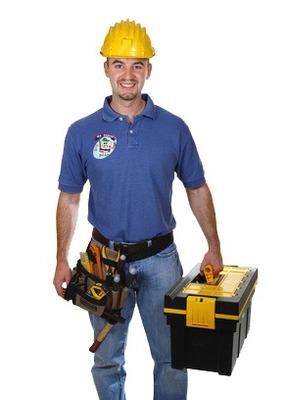 Reparacion De Calentadores De Agua Electricos A Domicilio