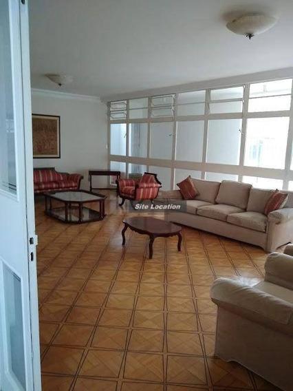 96336* Casa Residencial Com 600m² 5 Suítes - Ca0399