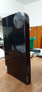Reproductor De Blu Ray Samsung