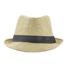 Sombrero Casual Para Bebé 3-12 Meses 03935