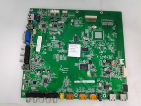 Placa Sinal Semp Toshiba Le4052(a) *35016273