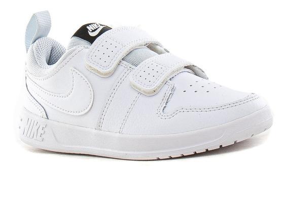 Zapatillas Pico 5 Psv Nike Nike Tienda Oficial